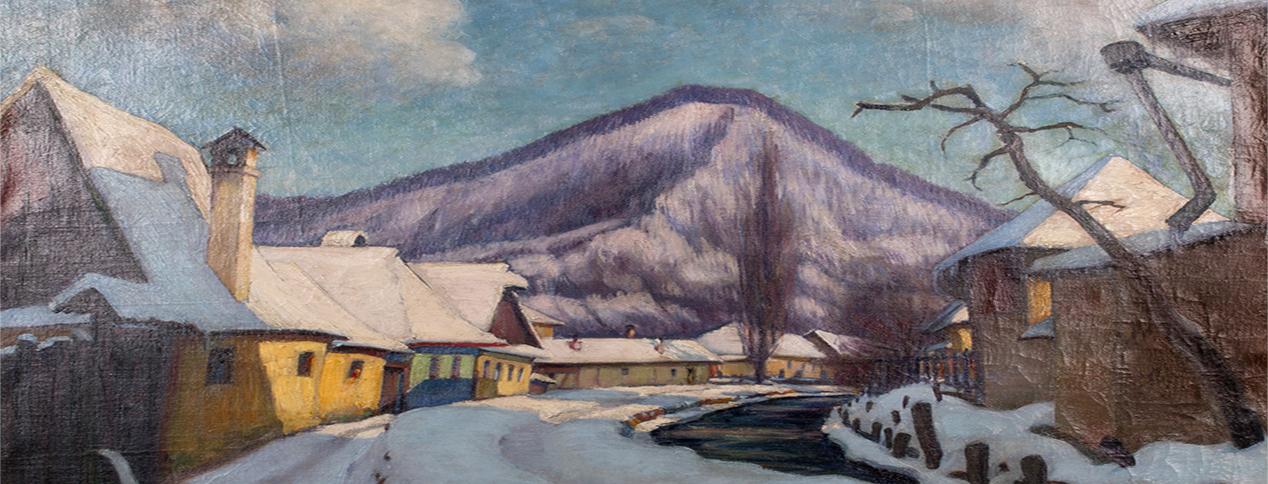 Kádár Géza (1876-1952)